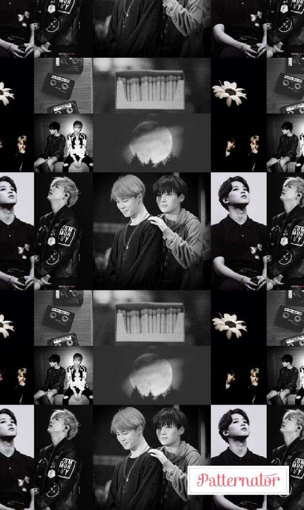 Bts Aesthetic Wallpaper Part Bts Aesthetic Wallpaper Black