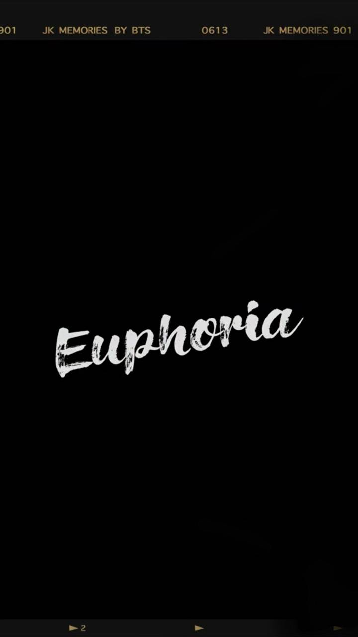 Euphoria wallpaper Wallpaper by YourEonni 37 Free on ZEDGE tm