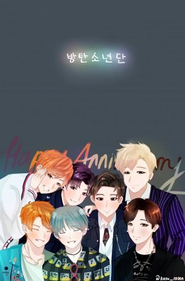 BTS wallpaper A a Download free beautiful High Resolution