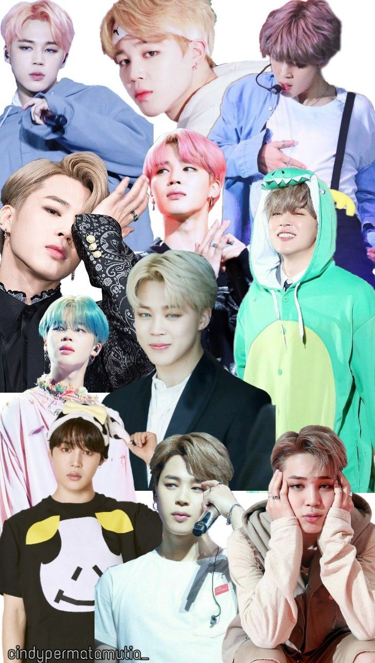 Lockscreen Wallpaper Park Jimin Bts in 2019 Bts jimin