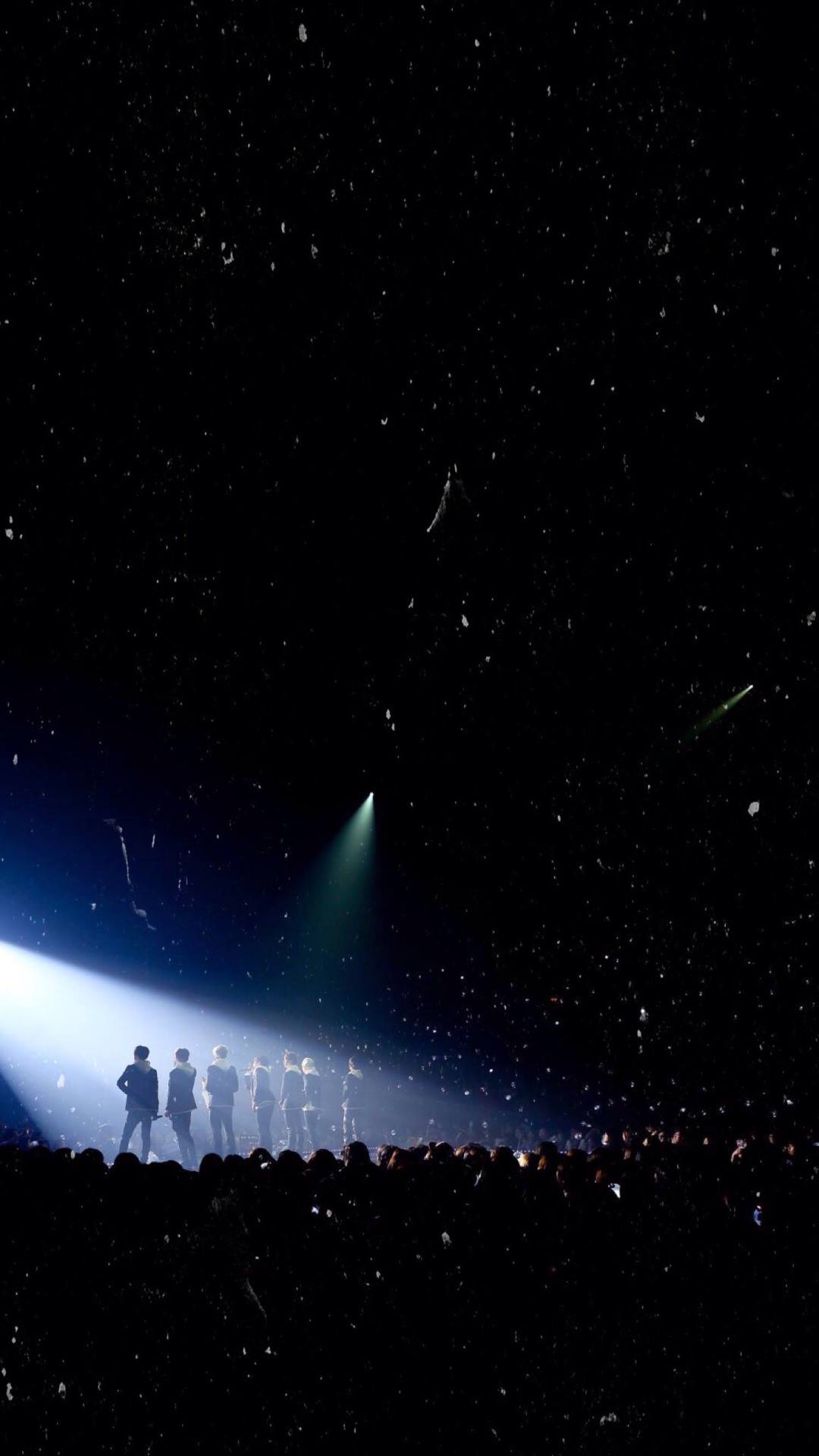 Bts Wallpaper Hd Iphone Star, Download Wallpapers on