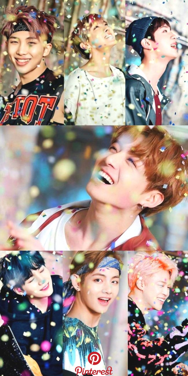 OMGSOOOO CUTE BTS in 2019 BTS, Bts wallpaper, Bts