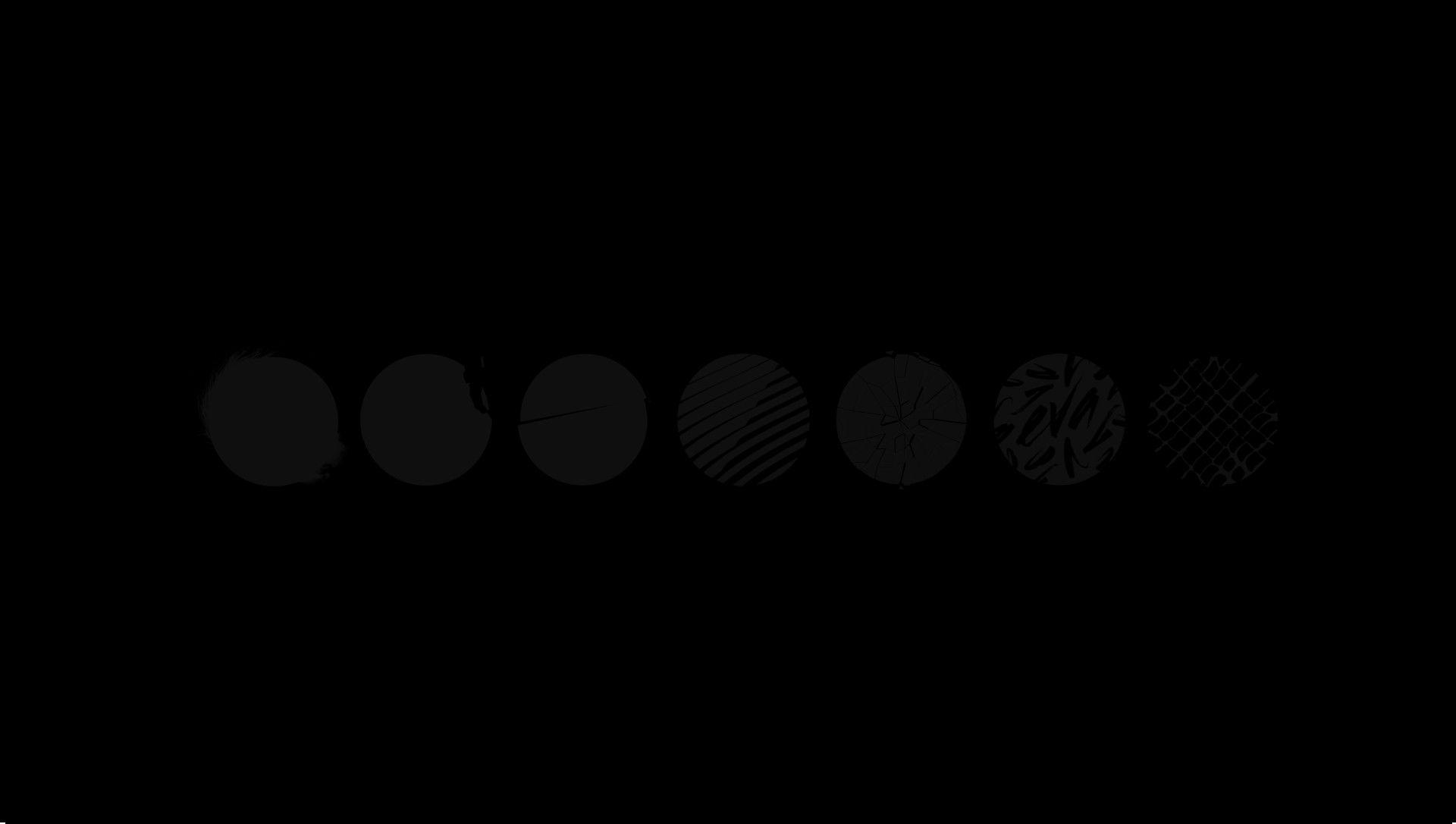BTS Aesthetic Desktop Wallpapers Top Free BTS Aesthetic