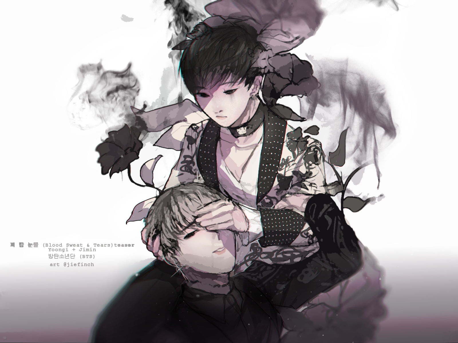 BTS K pop Wallpaper 2302648 Zerochan Anime Image Board