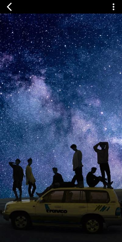 BTS Wallpaper HD e e i tm eS e e i tm eS ,e e %5Ei tm eS for Android