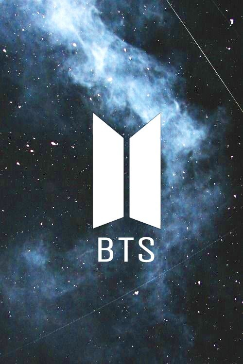 Bts wallpaperlockscreen shared by jayli k on We Heart It