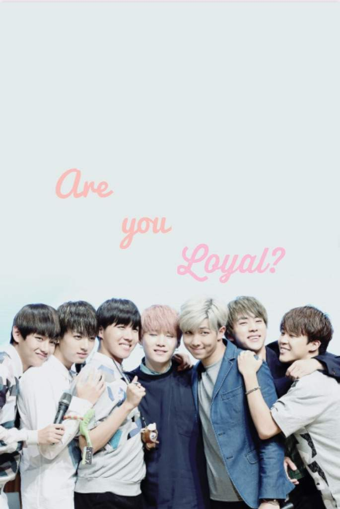 Bts Wallpaperlockscreen Blog Bts Group, Hd Wallpapers