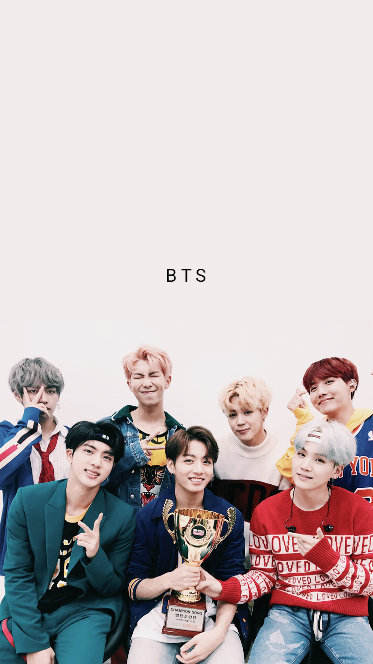 D N s D Iaa a D IaD N N s E ESE in 2019 Bts lockscreen, Bts wallpaper