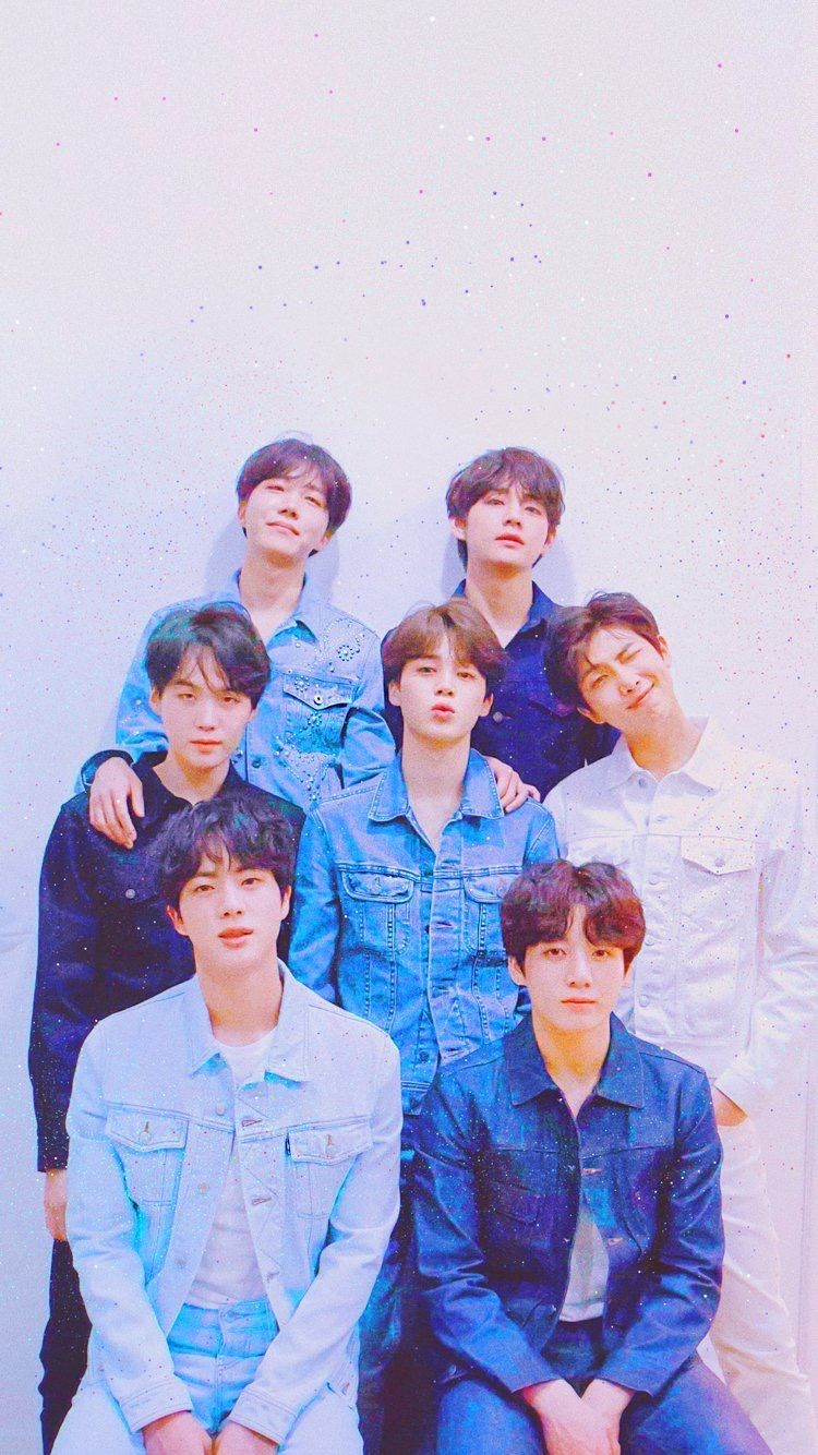 Bts Group Wallpaper , Free Stock Wallpapers on ecopetit.cat