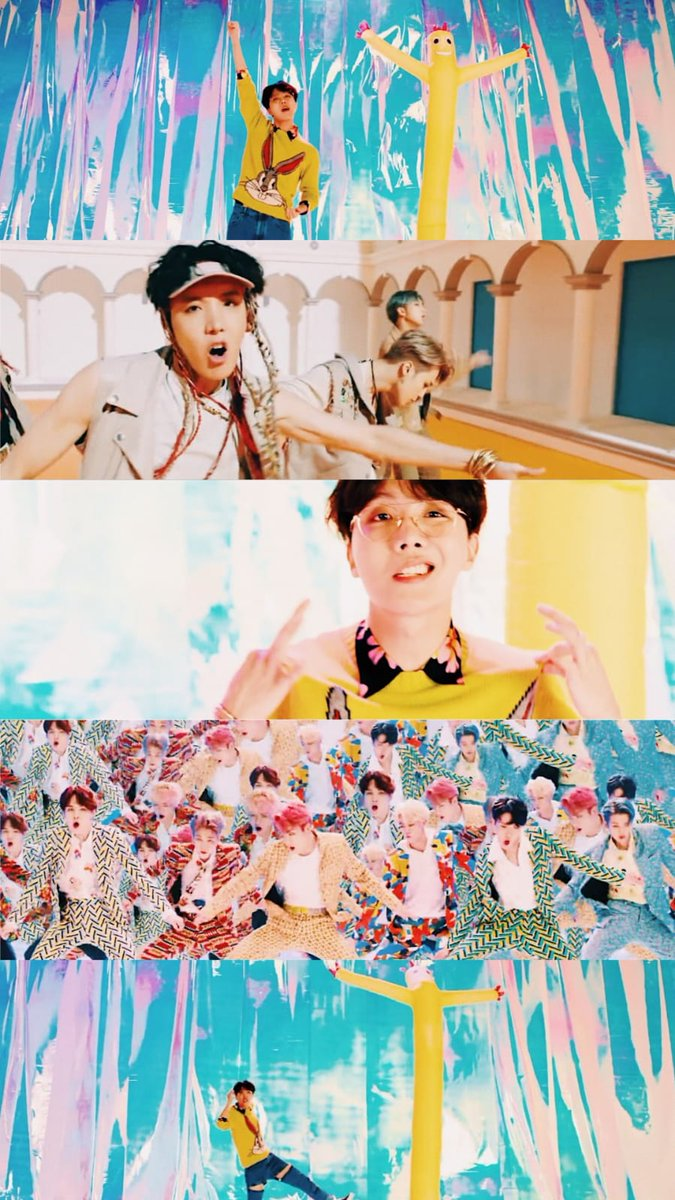 Bts Idol Wallpaper Cr Girl, Hd Wallpapers and backgrounds