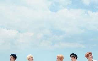 BTS Wallpapers for Phone Gallery 2019 Cute Wallpapers