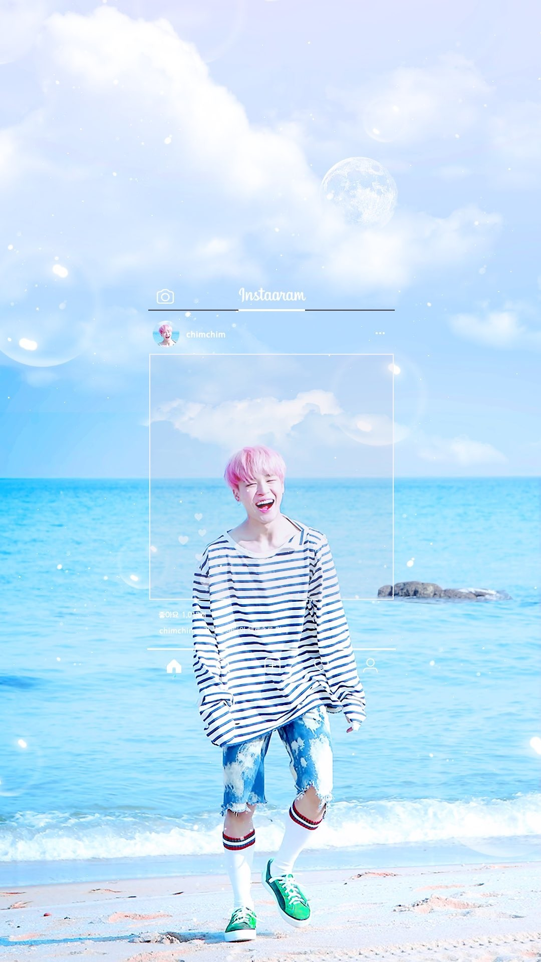 Free download Bts Wallpapers 71 images 1080x1920 for your
