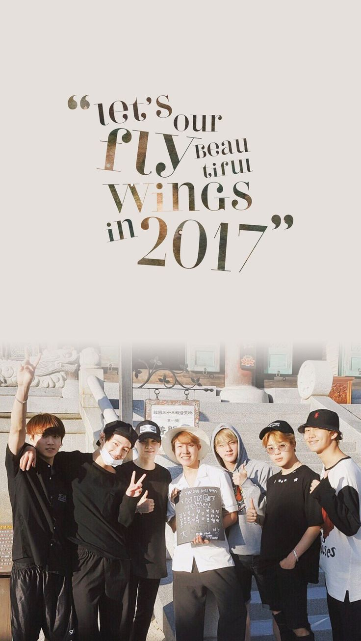 Wallpaper Iphone Bts