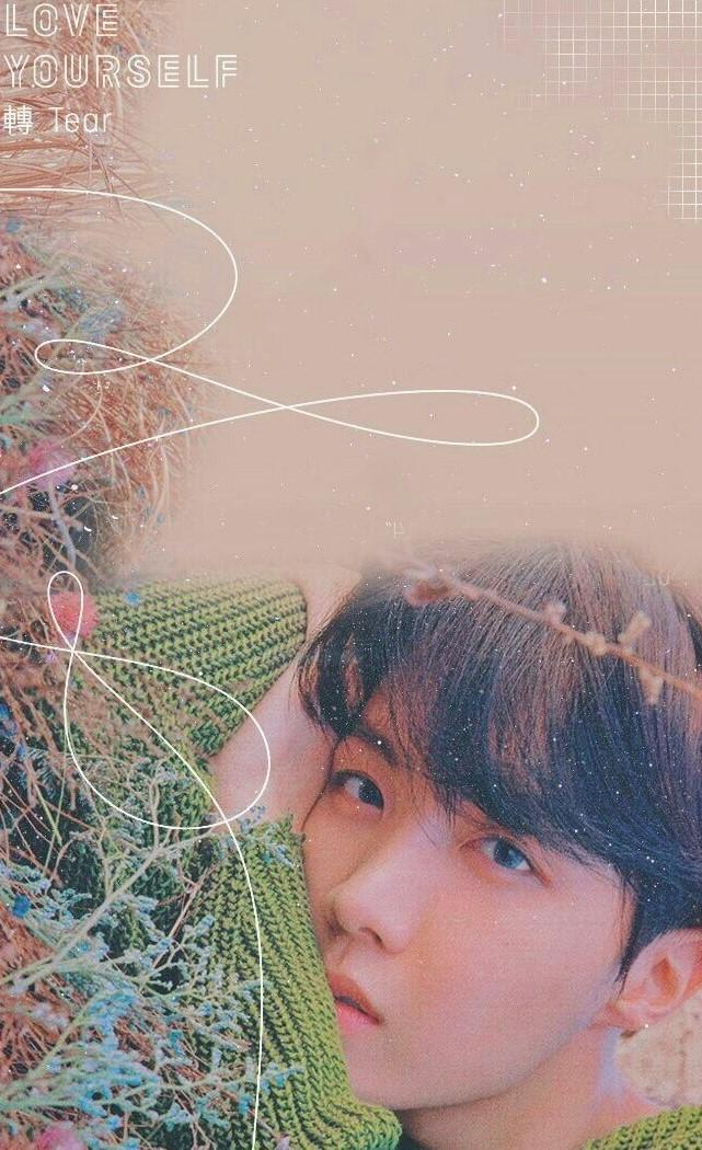 BTS J Hope Wallpaper KPOP Fans HD 2019 for Android APK