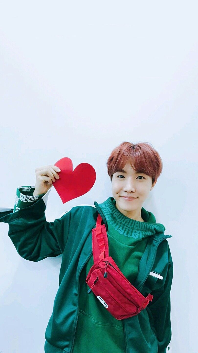 BTS Jhope Wallpapers Top Free BTS Jhope Backgrounds