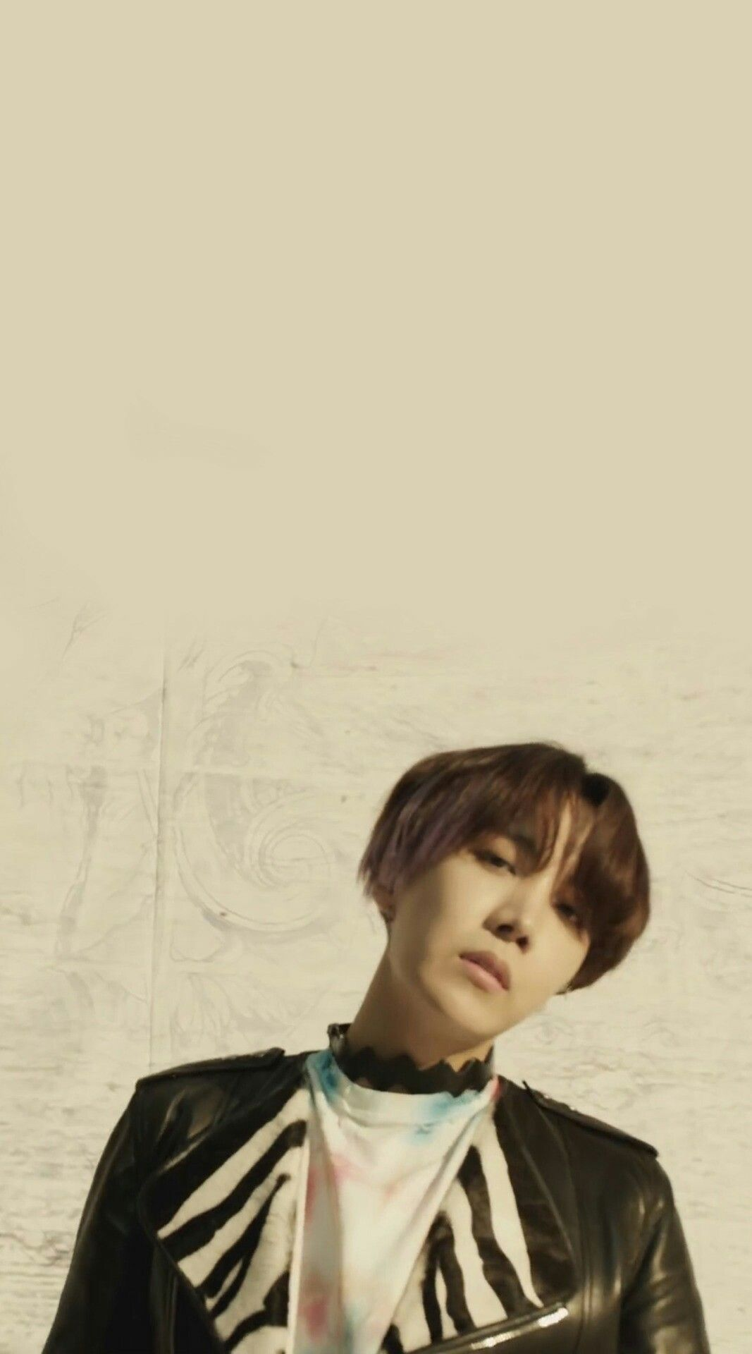 Free download BTS FAKE LOVE JHOPE WALLPAPER BTS in 2019 Bts