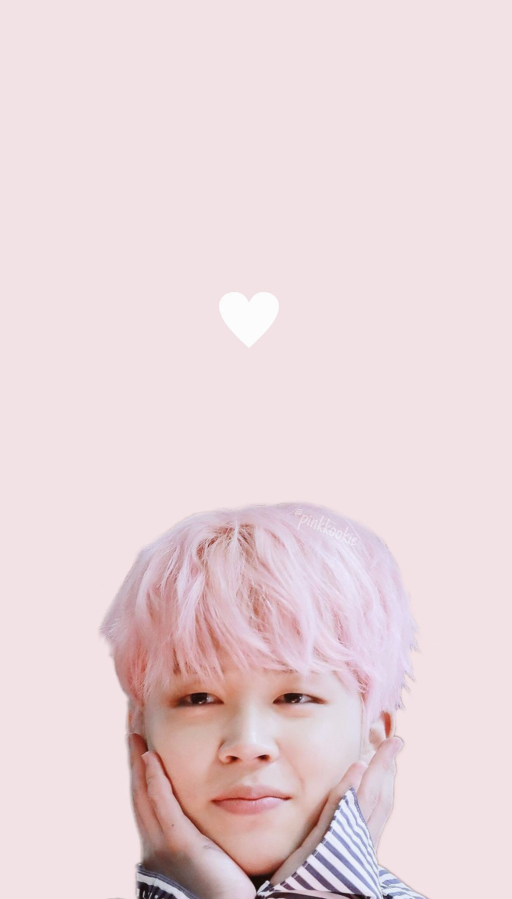Cute Jimin Wallpapers Top Free Cute Jimin Backgrounds