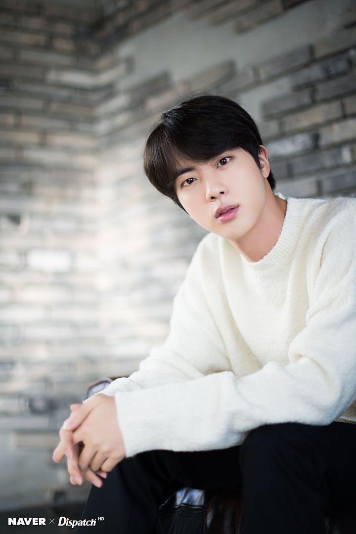 Jin Wallpapers exolife btslove jin seokjin jinbts