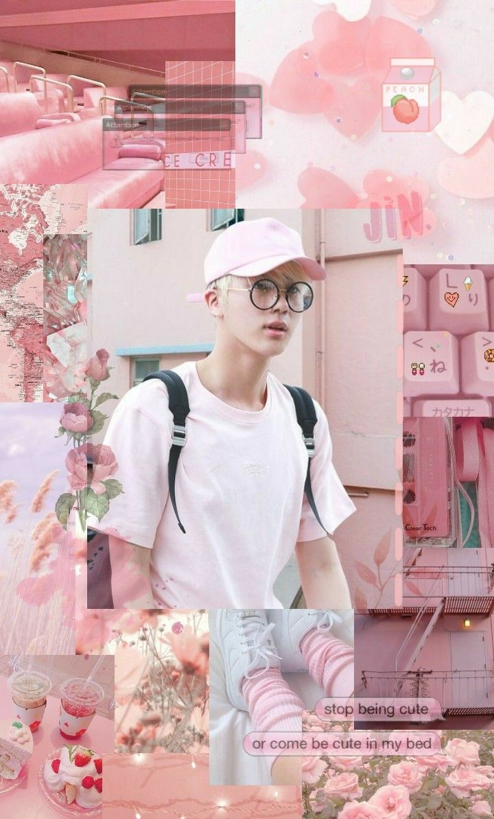 dYOEs Jin BTS dYOEs wallpaper bts jin btsjin jinbts kpopedi