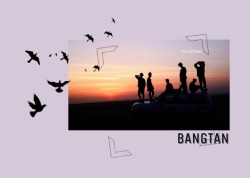 BTS Tumblr Wallpapers Wallpaper Cave