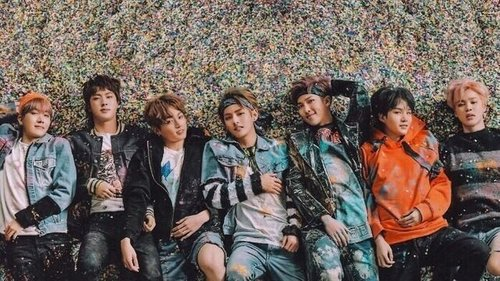 Bts Laptop Wallpaper Pinterest Kesho Wazo