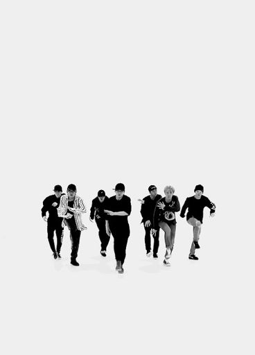 Live BTS Wallpapers ARMYs Amino