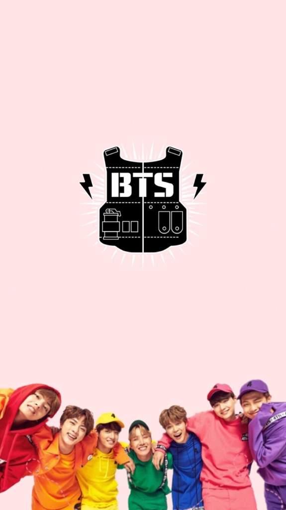 BTS lockscreen wallpaper ARMYs Amino