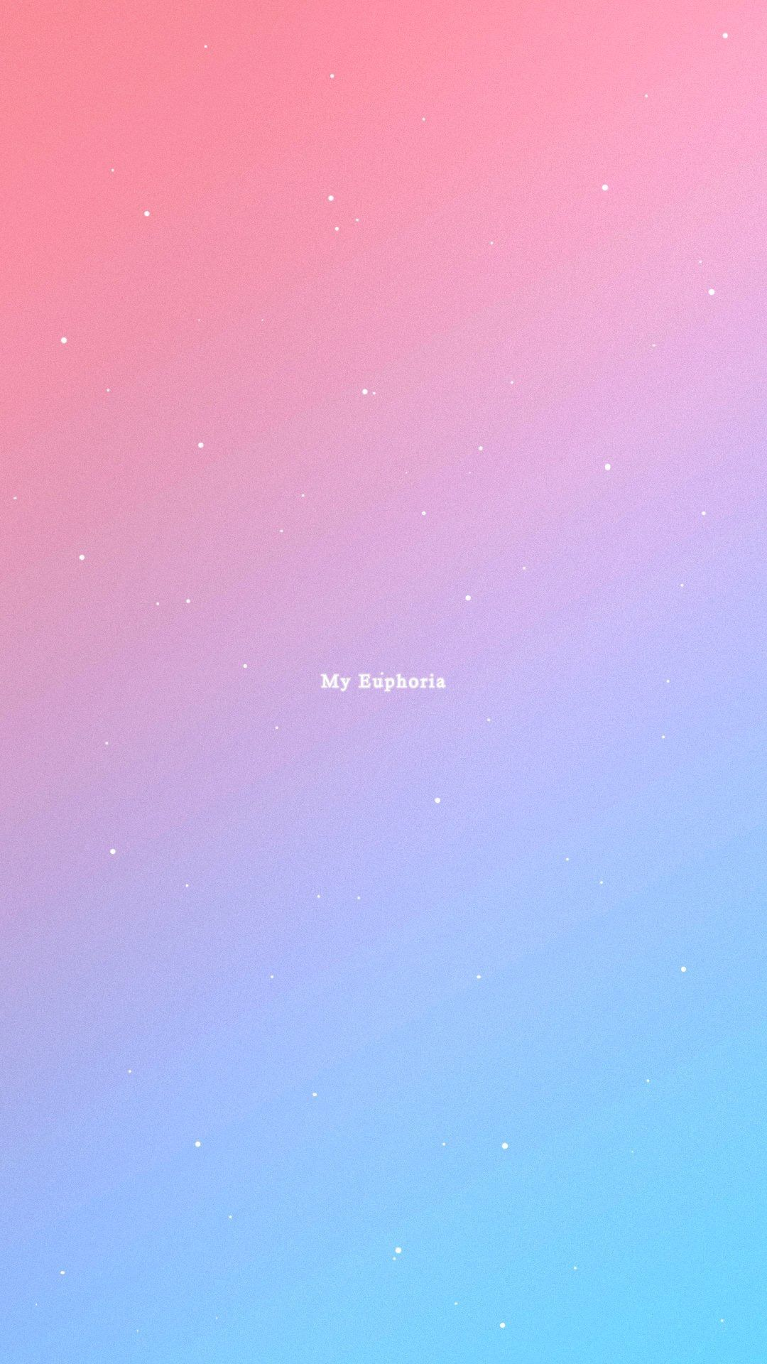 Euphoria By Jungkook Screen Wallpaper, Tumblr Wallpaper