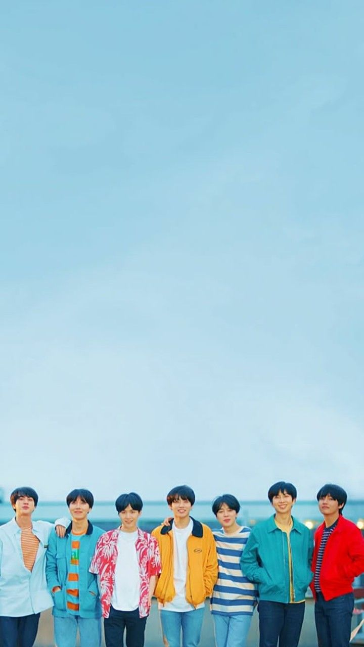 BTS Lockscreen Euphoria Bts wallpaper, Bts lockscreen, Bts