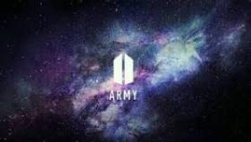 Best Bts Logo Hd japan best anime image