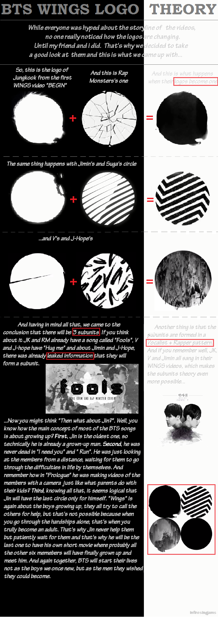 bts logo wings posted by michelle peltier bts logo wings posted by michelle peltier