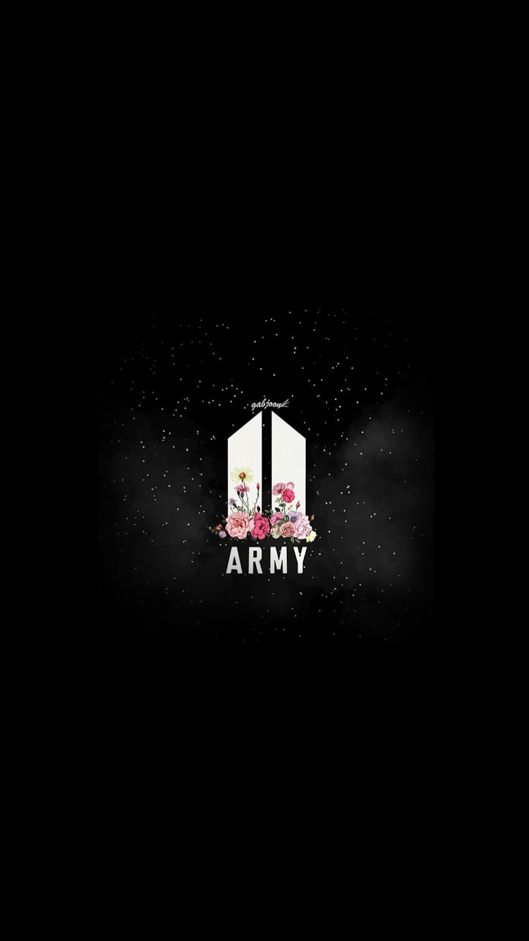 BTS Army Wallpapers Wallpaper Cave in 2019 Bts wallpaper