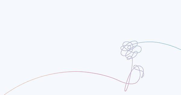 LOVE YOURSELF BTS WALLPAPER 4k Album on Imgur