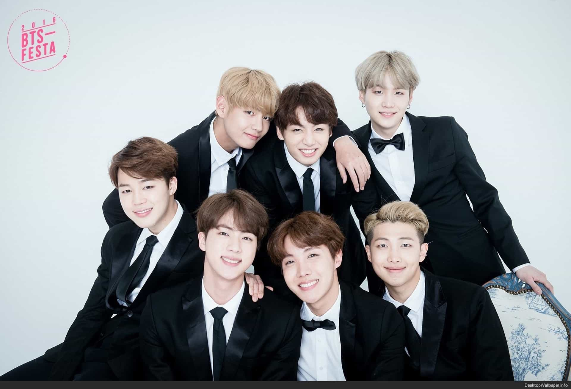 320x480 BTS Apple Iphone,iPod Touch,Galaxy Ace HD 4k