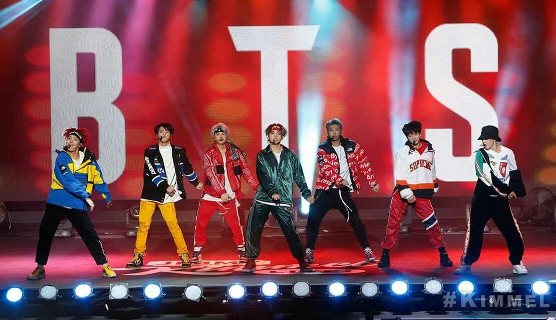 BTS MIC DROP in 2019 Bts, Bts bangtan boy, Concert