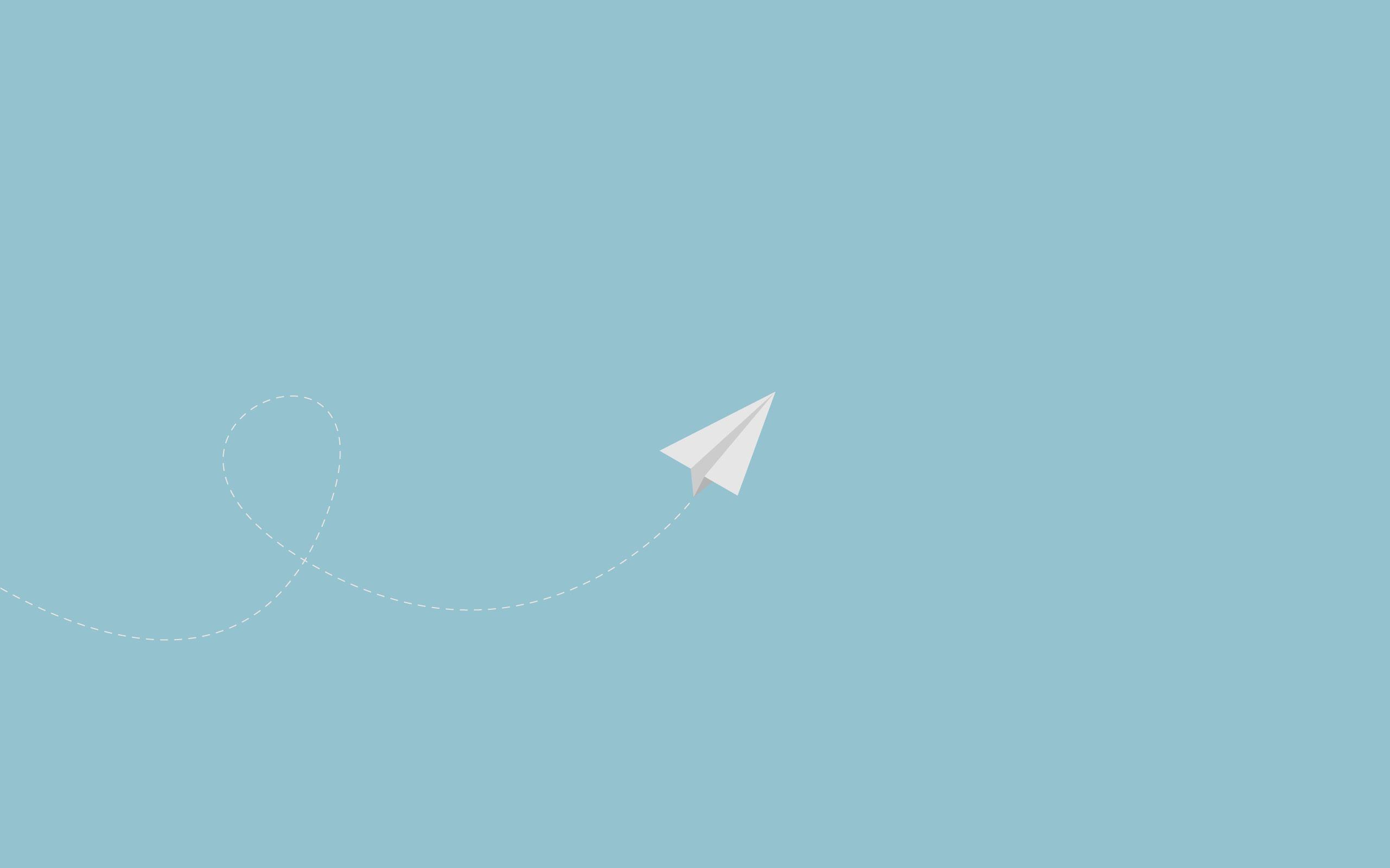 Bts Minimalist Wallpaper posted by ...
