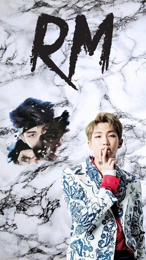 BTS wallpaper edits dY dY K Pop Amino