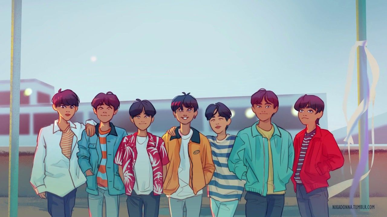 Bts Desktop Wallpaper Hd Pinterest Kesho Wazo