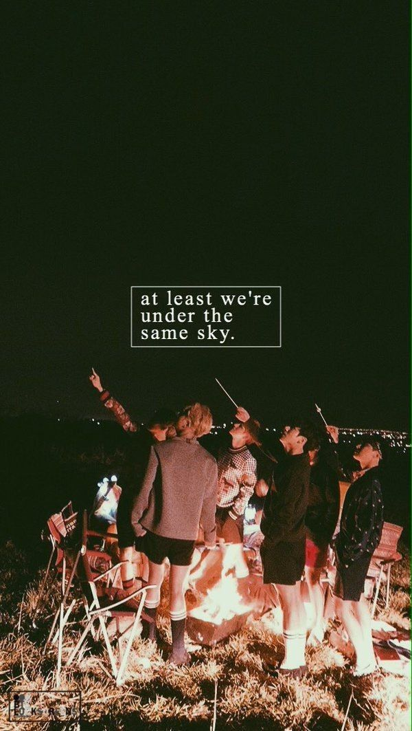 Bts Phone Wallpaper Hd 35+ images Iphone Background