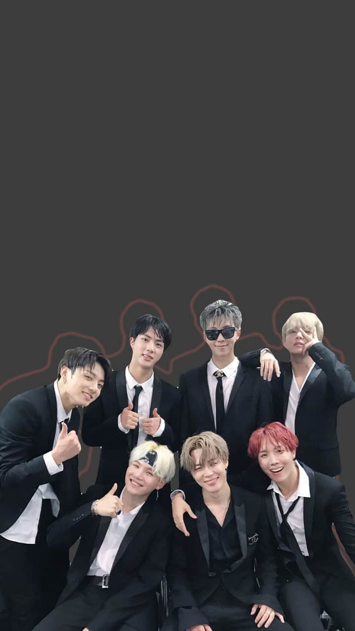 Bts Wallpaper For Phone Free Wallpaper and Backgrounds
