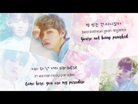 Videos matching BTS e Si e OEe... e Pied Piper Lyrics Color