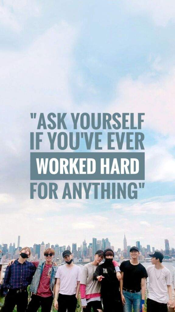 Inspirational Quotes Wallpapers Inspirational e quotes.com