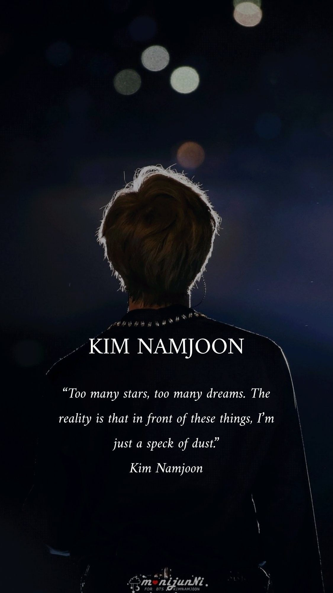 Bts Quotes Wallpapers Posted By Michelle Simpson