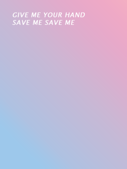 bts save me lockscreens Tumblr