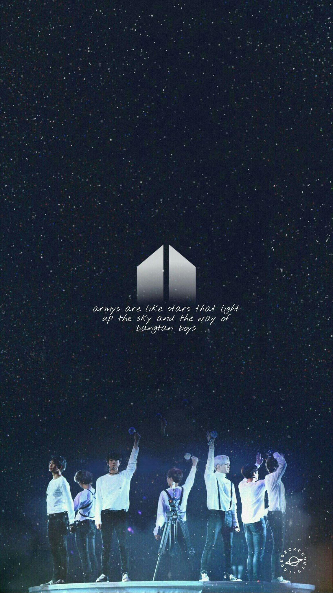 BTS Concert Wallpapers Top Free BTS Concert Backgrounds