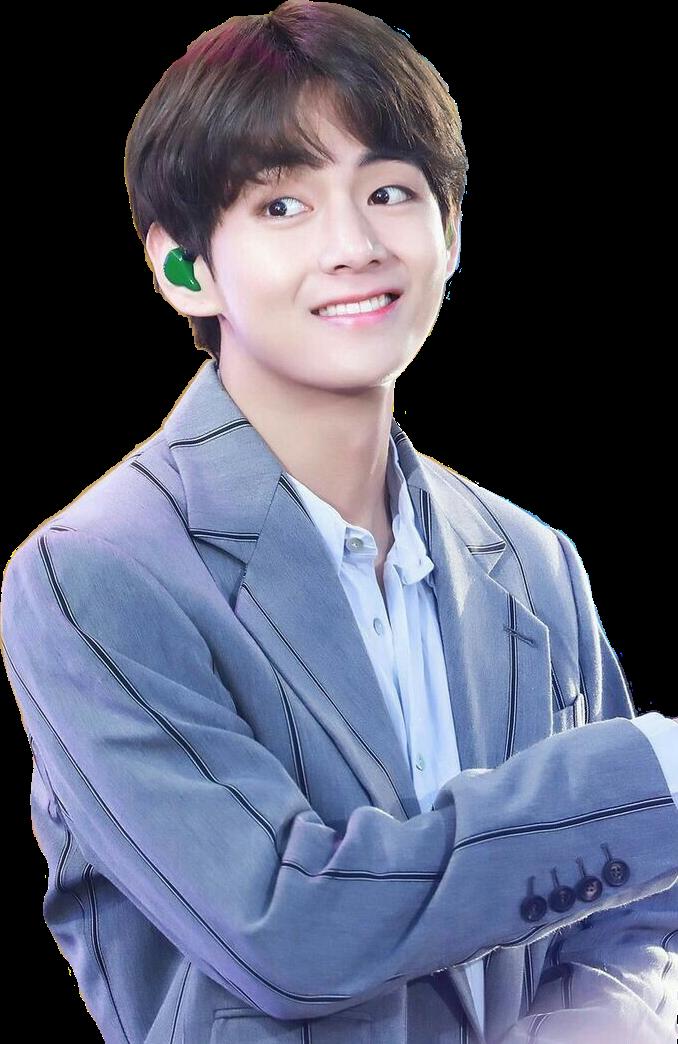 bts taehyung cute smile v coreanboy edit kimtaehyung