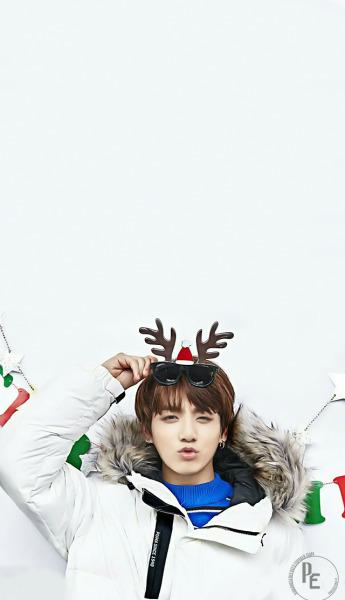taehyung wallpaper Tumblr