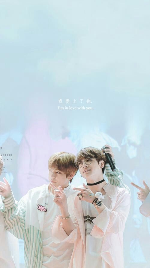 Taekook Bts wallpaper, Taekook, Bts photo