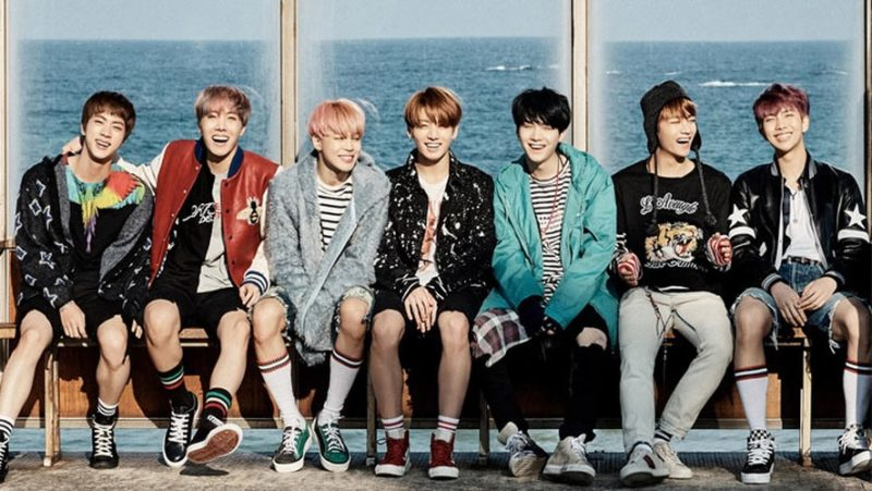 Bts Desktop Wallpaper Hd Wallpaper Download 43