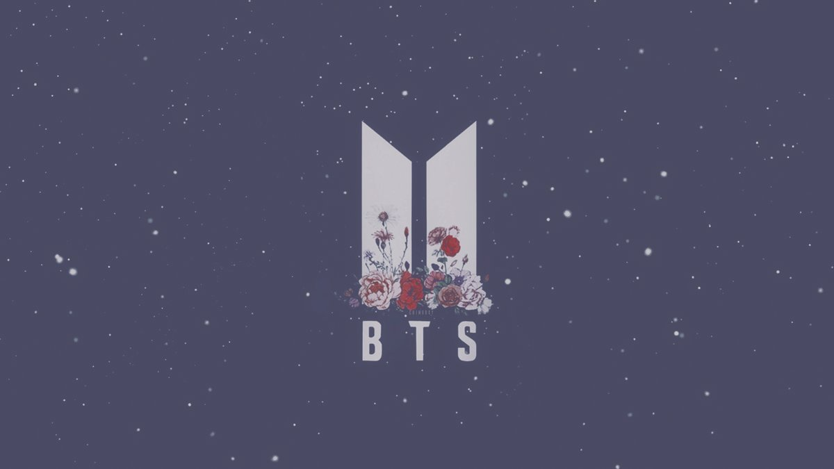 Bts Wallpaper Download Group 65 Download for free